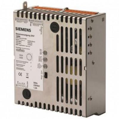 AT-SV 24V/150W | V24230-R6-A4