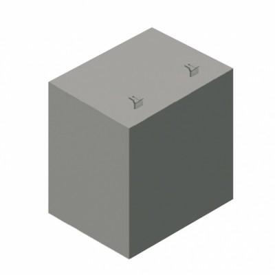 AX1213 | BPZ:4392990001