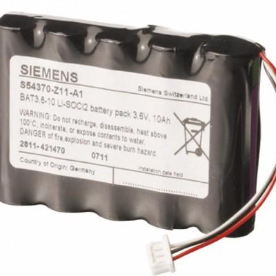 BAT3.6-10 | S54370-Z11-A1
