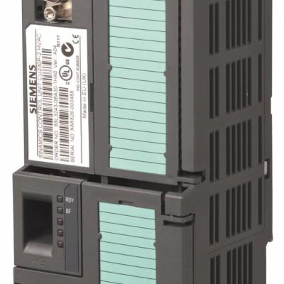 CU230P-2-BT | S55529-E100
