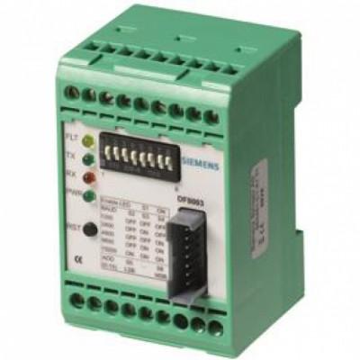 DF8003 | S54461-C1-A1