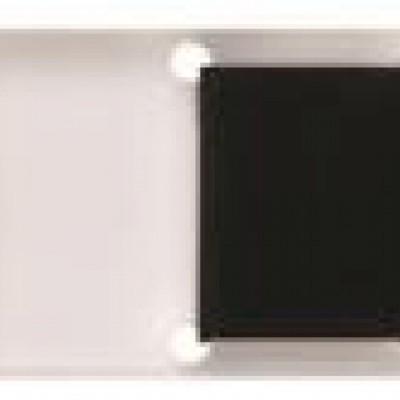DLF1191-AC | BPZ:5221480001