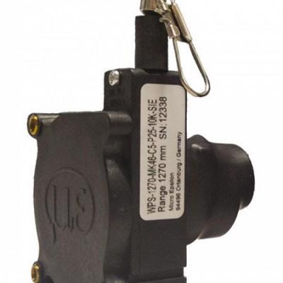 DXA.B130 | S55376-C158