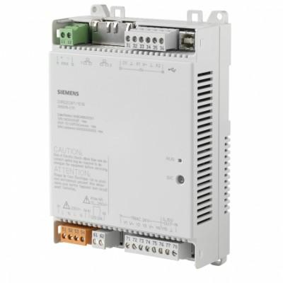 DXR2.E09T-101A | S55376-C111