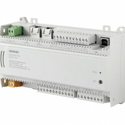 DXR2.E18-102A | S55376-C128