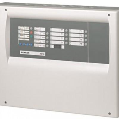 FC1008-A | S54380-C4-A1