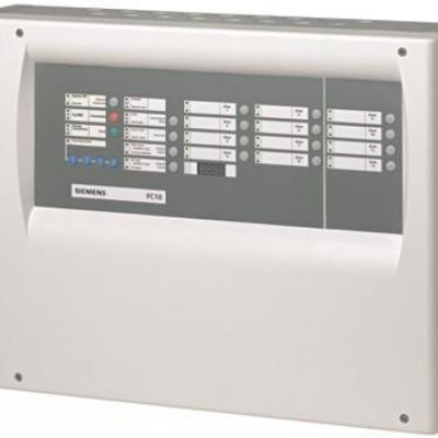 FC1012-A | S54380-C5-A1