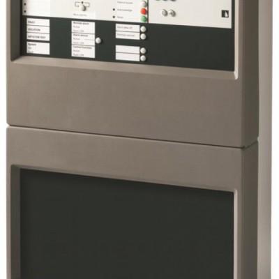FC722-ZA | S54400-C29-A2