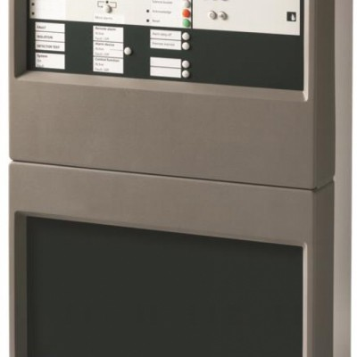 FC723-ZA | S54400-C143-A1