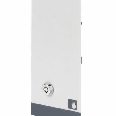 FCA3601-Z1 | S54433-N113-A1