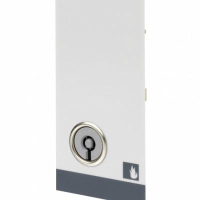 FCA3603-Z1 | S54433-N115-A1