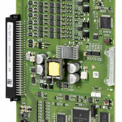 FCL7201-Z3 | S54400-A116-A1