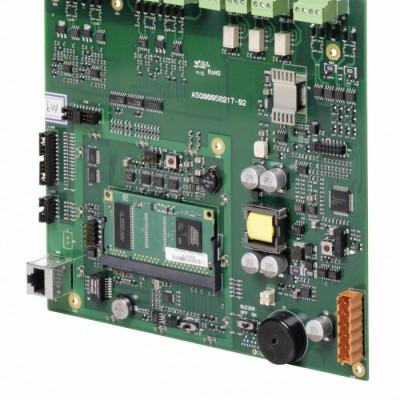 FCM3601-Z1 | S54443-A115-A1