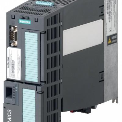 G120P-1.1/32A | 6SL3200-6AE13-1AH0