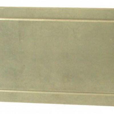 G120P-AIRSHEET-FSC | 6SL3266-7SC00-0MA0