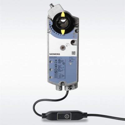 GCA161.1E/MO | S55499-D301