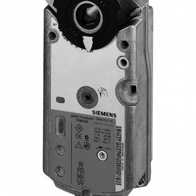 GMA126.1E/09H | S55499-D155