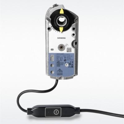 GMA161.1E/MO | S55499-D300
