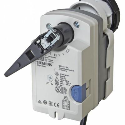 GSD161.9A | S55499-D232