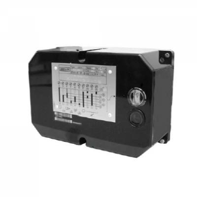 LEC1  9503   BPZ:LEC1  9503