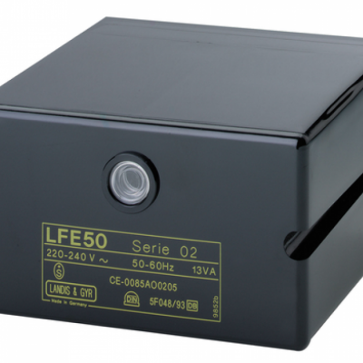 LFE50-110V   BPZ:LFE50-110V