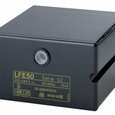 LFE50   BPZ:LFE50
