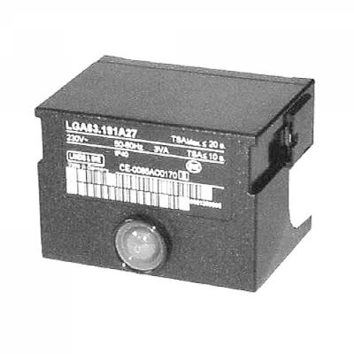 LGA52.150B17   BPZ:LGA52.150B17