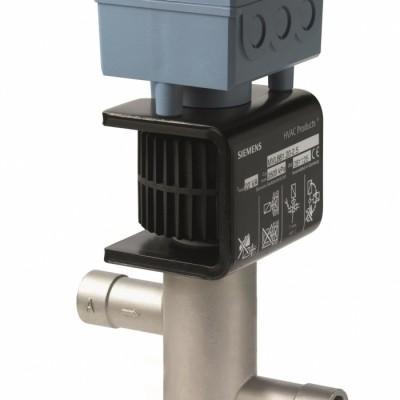 MVL661.32-10 | S55320-M105