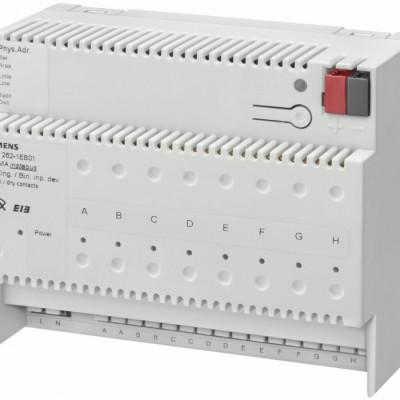 N 262E01 | 5WG1262-1EB01