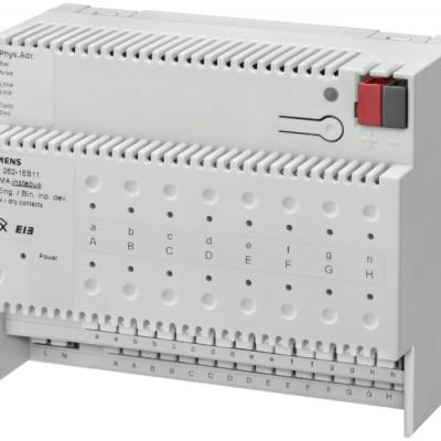 N 262E11 | 5WG1262-1EB11