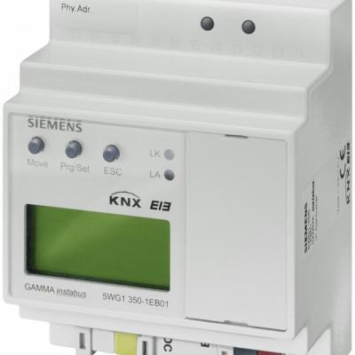 N 350E | 5WG1350-1EB01