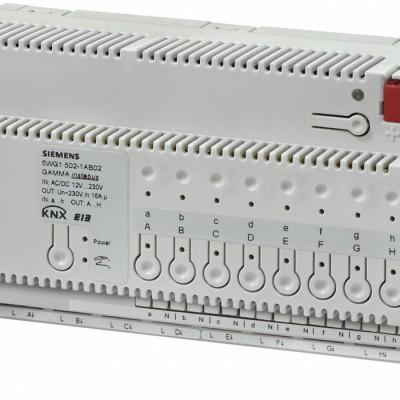 N 502/02 | 5WG1502-1AB02