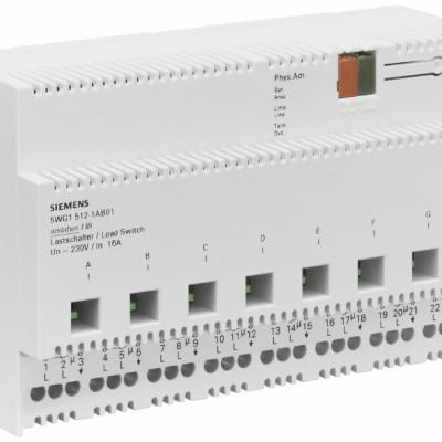 N 512/01 | 5WG1512-1AB01