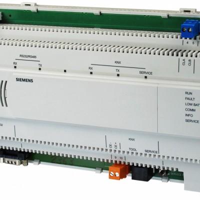 PXC001.D | S55372-C113