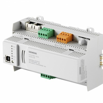 PXC3.E16A-100A | S55376-C118