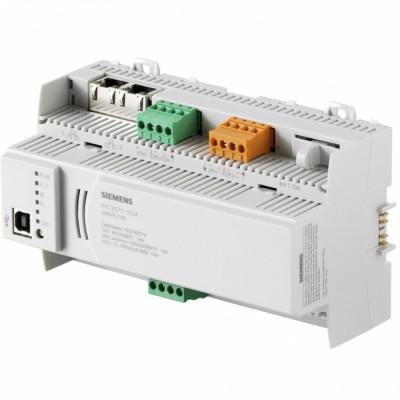 PXC3.E72-100A | S55376-C130
