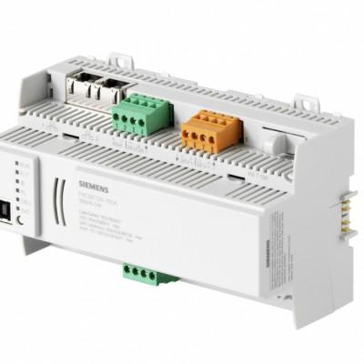 PXC3.E72A-100A | S55376-C131