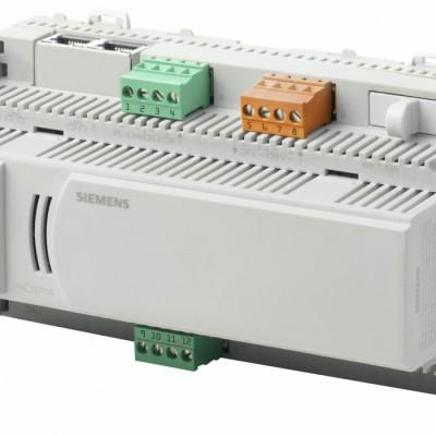 PXC3.E75A | S55376-C103