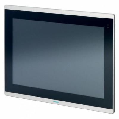 PXM50 | S55623-H120