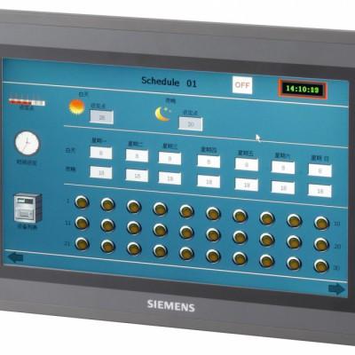 QAX160 | S55620-H100