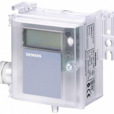 QBM3120-5D | S55720-S450