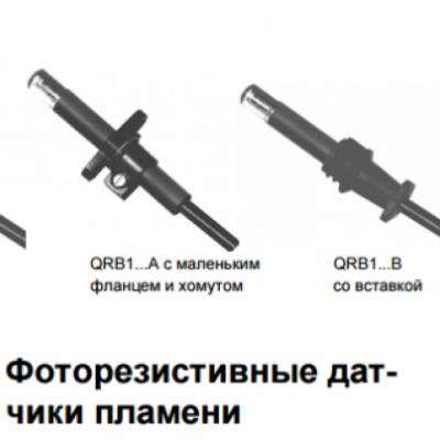 QRB1A-B110B70A   BPZ:QRB1A-B110B70A