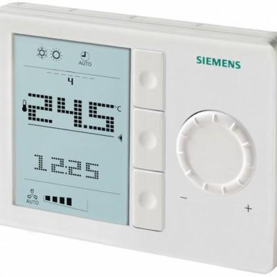 RDG100T/H | S55770-T235