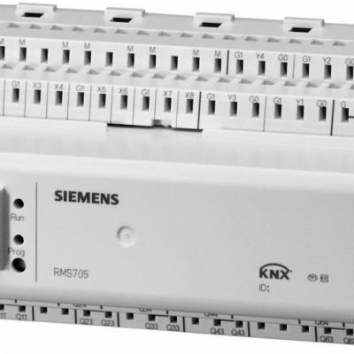 RMS705B-5 | S55370-C104