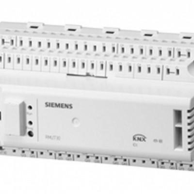 RMU730B-6 | S55370-C161