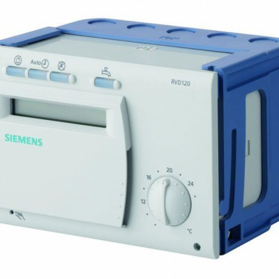 RVD120-A | S55370-C109