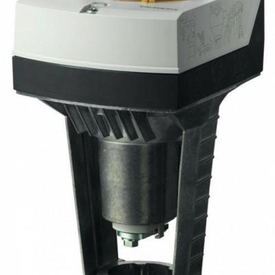 SAV31P00 | S55150-A121