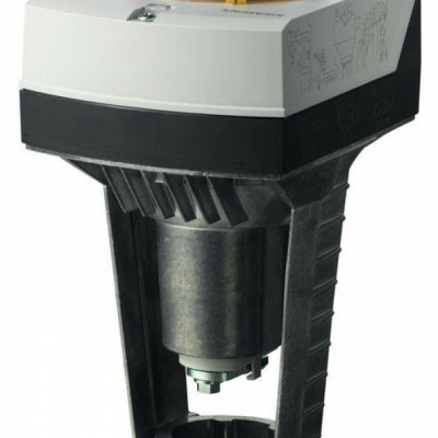 SAV61P00 | S55150-A119
