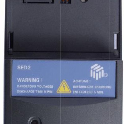 SED2-LONI/F | BPZ:SED2-LONI/F