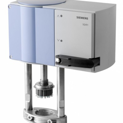 SQV91P30 | S55150-A130